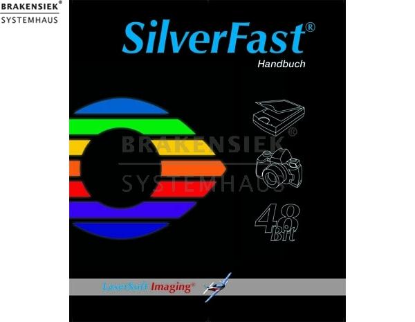 Belichtungsmesser Foto & Camcorder Aufrichtig Gossen Colormaster 3f Farbtemperaturmesser