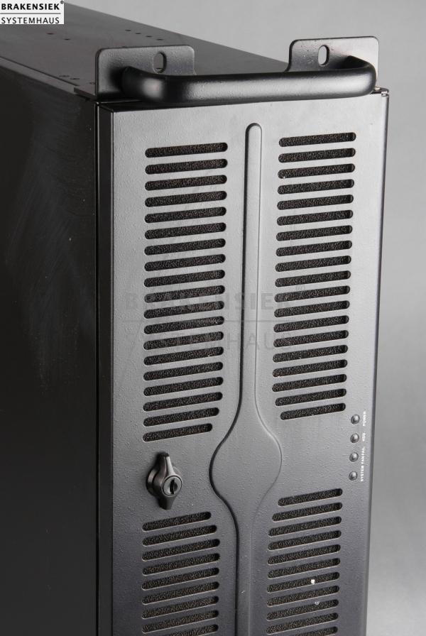 19 zoll server gebraucht sofort verf gbar zustand technisch und optisch berarbeitet und. Black Bedroom Furniture Sets. Home Design Ideas